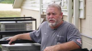 The Pros and Cons of Buying a High Efficiency HVAC Unit