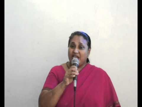 Nimishangal Nimishangal Jeevitha Nimishangal: Malayalam Christian devotional