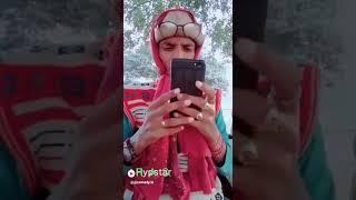 Funny videos 2018