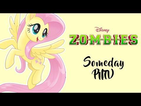Someday PMV