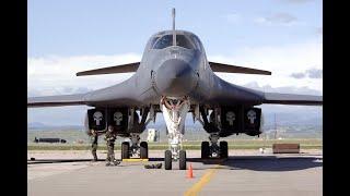 أخبار عربية - مقاتلات امريكية تحلق في المجال الجوي لكوريا الشمالية