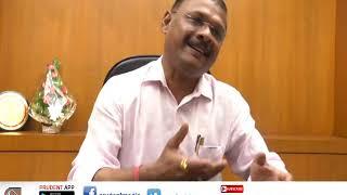Prudent Media Konkani News _29 May 19_Part 1_Prudent Media Goa