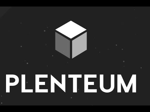 Plenteum Coin | Mining | Wallet Creation | Explained In Detail