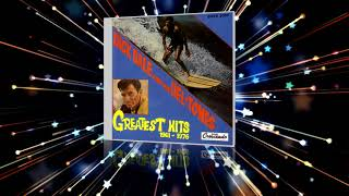 Dale, Dick And His Del-tones - Greatest Hits