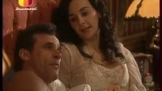 Земля любви, земля надежды (65 серия) (2002) сериал