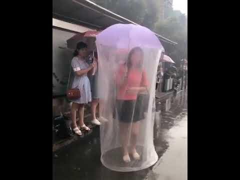 New Type Of Umbrella Whats Videos Status Video