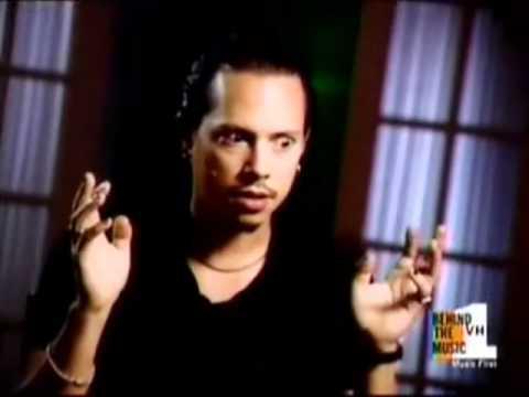Metallica-how cliff burton died