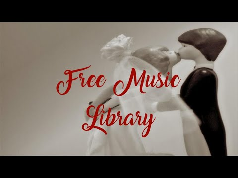 Royalty Free Music Library ♫ One love - Essam
