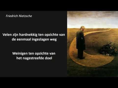 Webinar COVID 19, onzin & wijsheid   door Prof  dr  Pierre Capel 23 06 2020