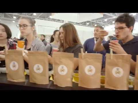 Пептидный напиток «Тиенс» - YouTube