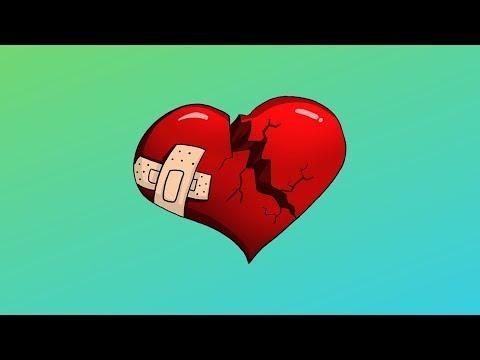 "(FREE) Juice WRLD x Lil Baby Type Beat 2019 ""UNREAL"" | Rap Beat Instrumental Type Beat"