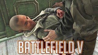 Battlefield 5 Saturday LIVE Stream - 60 FPS Multiplayer