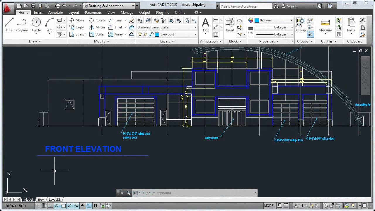 Download and Install AutoCAD LT 2013 Product Help