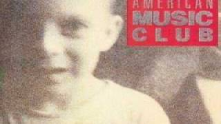 American Music Club - Outside This Bar YouTube Videos