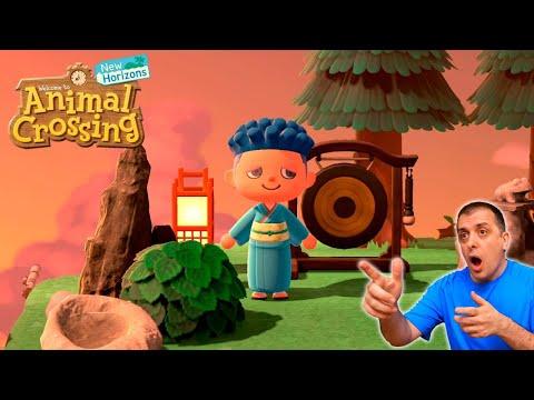 Discovery Familia es el único canal dedicado a ti y a tus niños de edad preescolar.из YouTube · Длительность: 33 с