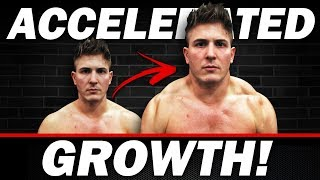 3 Mistakes Holding Back Your Trap Growth! FIX NOW!