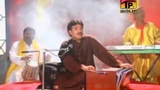 Download Chalo Koi Gal Nai, Naeem Hazarvi MP3 song and Music Video