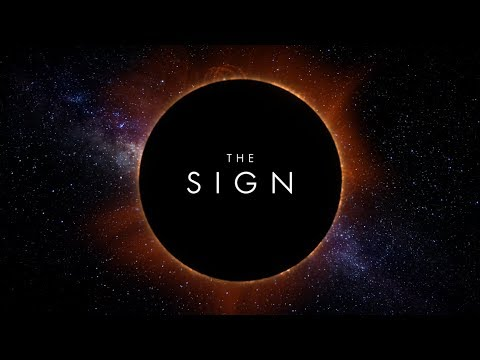 "The Documentary ""The SIGN"""