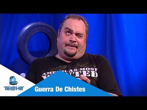 Las Noticias de la mañana, jueves 18 de julio de 2019   Noticias Telemundo from YouTube · Duration:  7 minutes 51 seconds