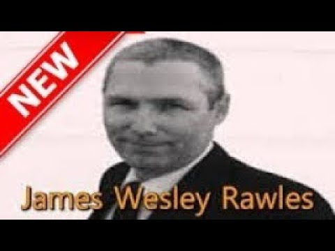 The Economic Collapse Will Bring Starvation And Most Will Not Survive James Wesley Rawles