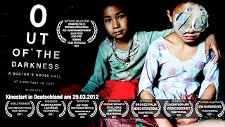 Trailer - Theatrical Documentary
