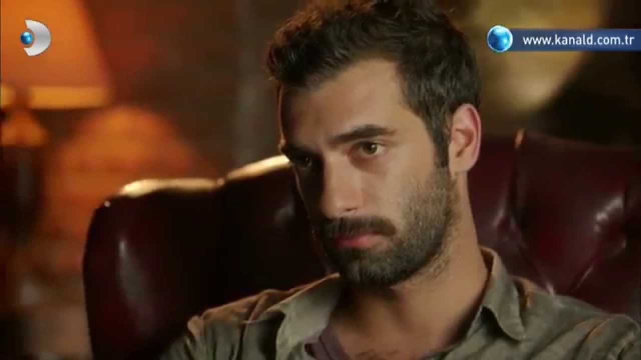 Turkish dramas conquer the world | Middle East Eye