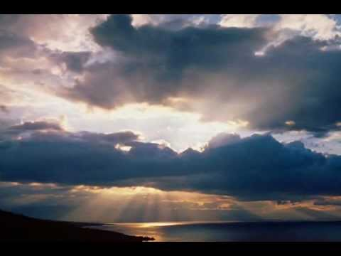 Susan Boyle - How Great Thou Art