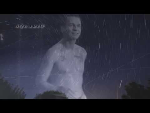 Dave Gahan - Stay  (Jerry Jay's Electronic Surgery Mix )