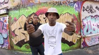 @LabTvEnt - Illicit - Trust Me - (Music Video)