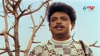 Jambalakidi Pamba Movie Jabardasth TeluguComedy Back 2 Back ComedyScenes | Latest Telugu Comedy 2016