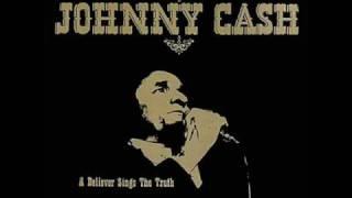 Johnny Cash He 39 s Alive.mp3