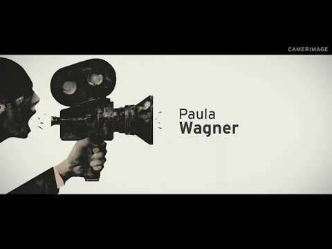 Camerimage Paula Wagner interview