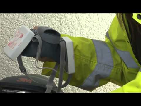 hse-video:-introducing-&-managing-rpe-in-the-workplace