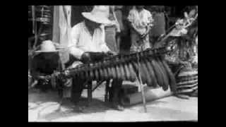 Visit Retro Guatemala With Easy Listening Indian Panflute Music By Llego - Inca Finca