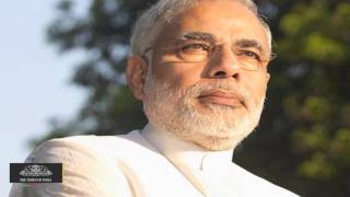 Bihar Election Results 2015 : World Notes — Modi's Honeymoon Is Over