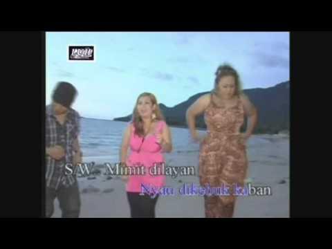 Keladi Tuai - Swaylin & Winnie Albert