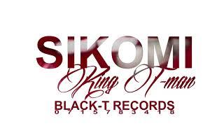 Sikomi by King T-man