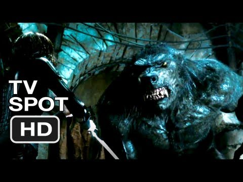 underworld-awakening-tv-spot-#2---kate-beckinsale-movie-(2012)-hd