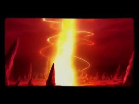 Owari No Seraph Season 2 - Yuu's Complete Seraph