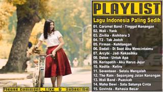 Video Lagu Paling Sedih Yang Membuat JUTAAN CEWEK Menangis ( Lagu Indonesia Terbaru 2017 Terpopuler ) download MP3, 3GP, MP4, WEBM, AVI, FLV Oktober 2018