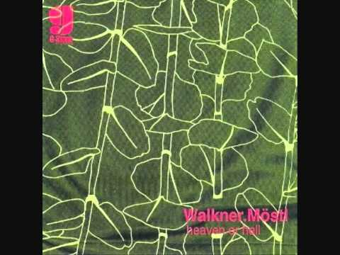 Walkner Möstl - Down