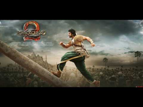 [100% HD] 1080p Bahubali 2   The Conclusion Download In Hindi HD