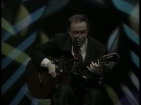 joao-gilberto-o-amor-em-paz-sao-paulo-1994-ruthorleans