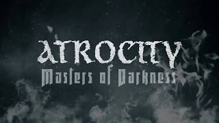 Play Masters of Darkness