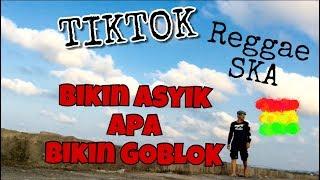 Gambar cover Reggae Aisyah TikTok - RUKUN RASTA ( Reggae Indonesia )