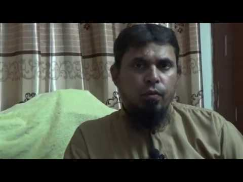 Mudasir Hassan Dada Bhai / Petrol Pump Complete Accounting Software Demo (01-04-17)