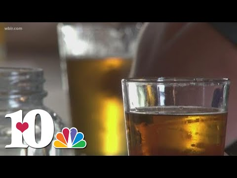 10Brews: History of Knoxville's Craft Beer Industry