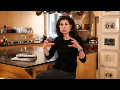 How to Cook Tough Recipes: Cooking Confidential with Gail Monaghan