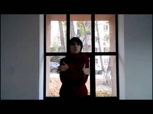 Изображение предпросмотра прочтения – ИннаЯмщикова читает произведение «Синема моего окна» В.Я.Брюсова