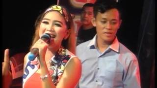 Download Mp3 Gerange Tresna Desi Paraswati Prima Ega Dokansayang Tarub